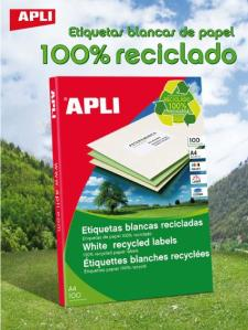 02-ETIQUETAS-RECICLADAS